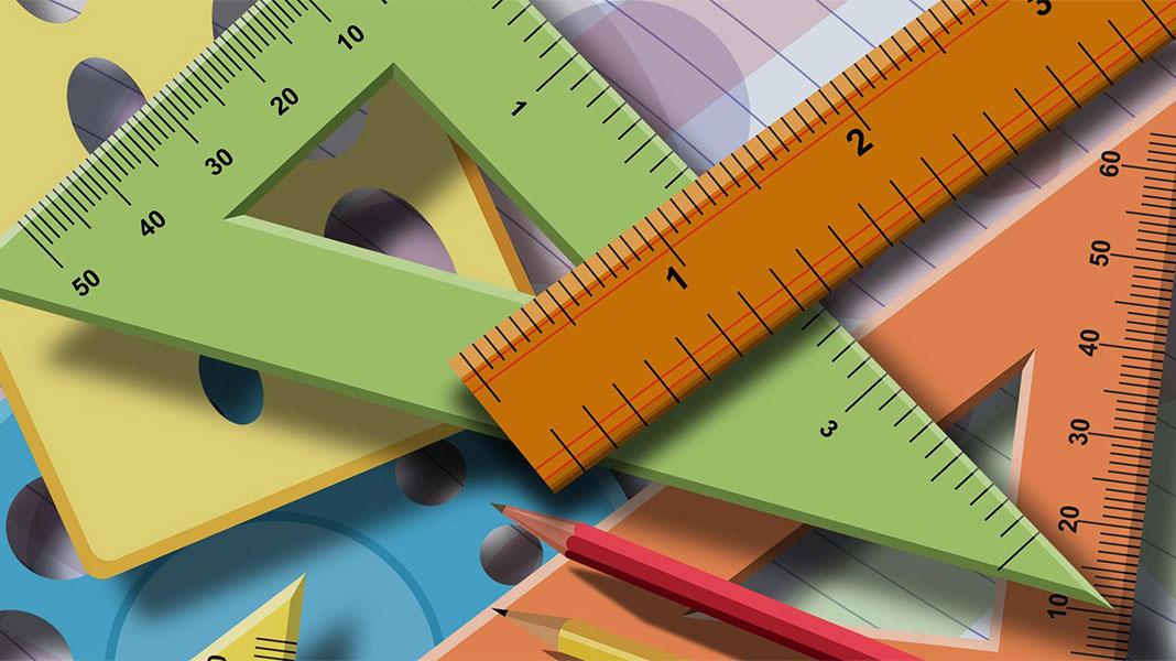 Manfaat Pelajaran Matematika