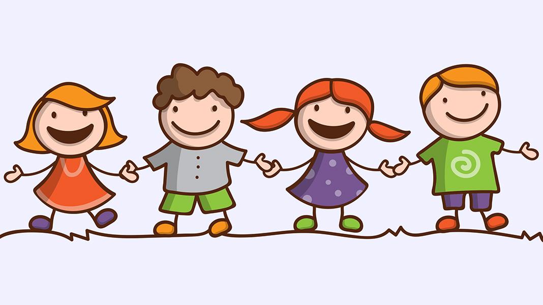 Cara Meningkatkan Kemampuan Sosialisasi Anak