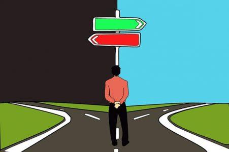 5. Menambah kemampuan anak untuk mengambil keputusan