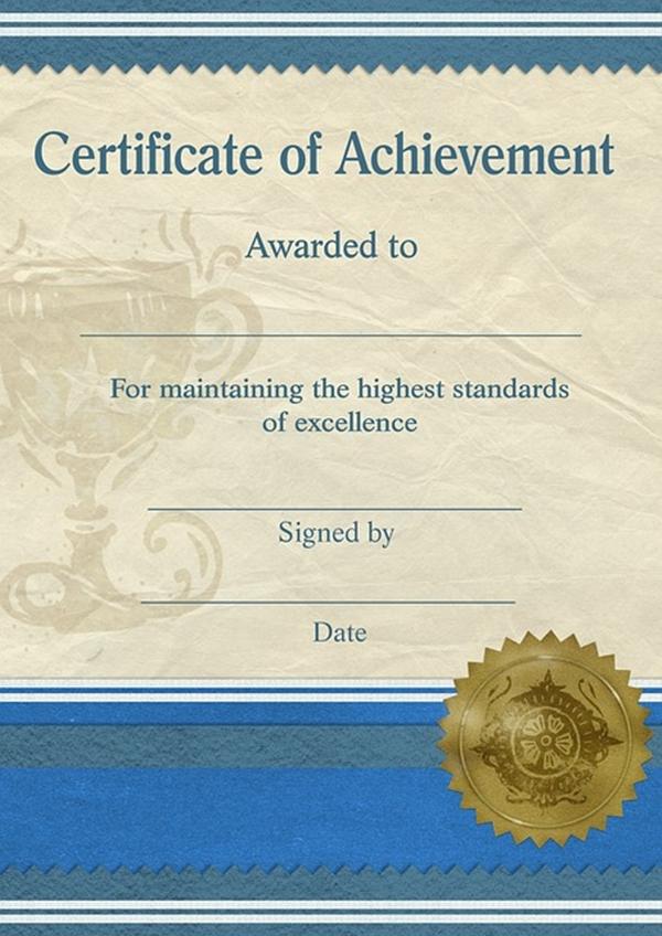 sertifikat-tes-bahasa-inggris