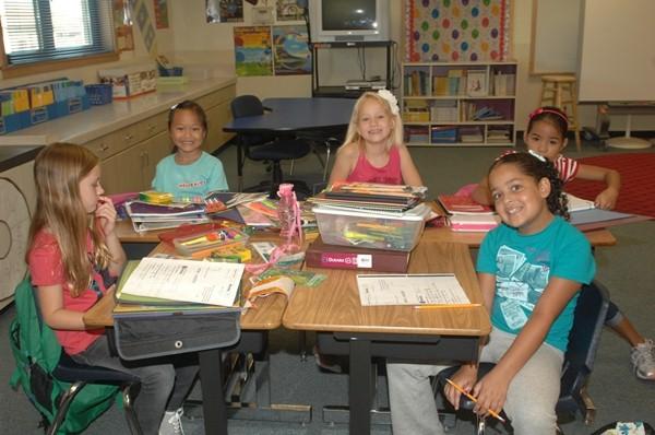 terbiasa-terorganisir-di-dalam-kelas