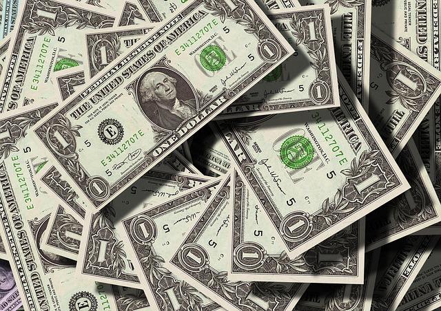 Pertimbangan Masalah Finansial