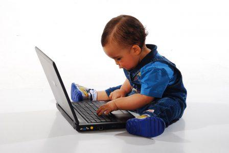 Dampak Buruk Internet Terhadap Pendidikan