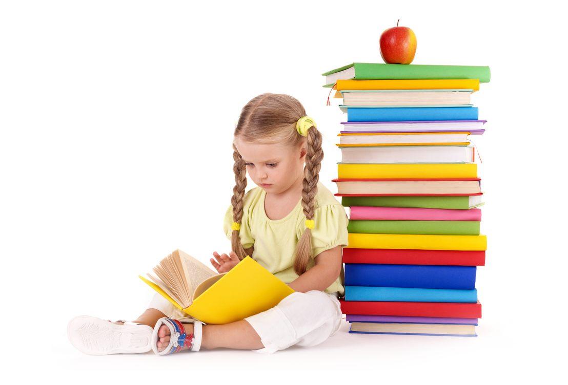 Tumbuhkan Kesadaran Pentingnya Membaca