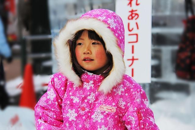 Pendidikan di Jepang