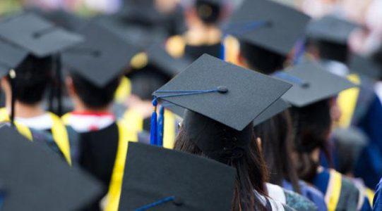 Biaya untuk kuliah