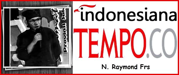 Indonesiana.Tempo.Co