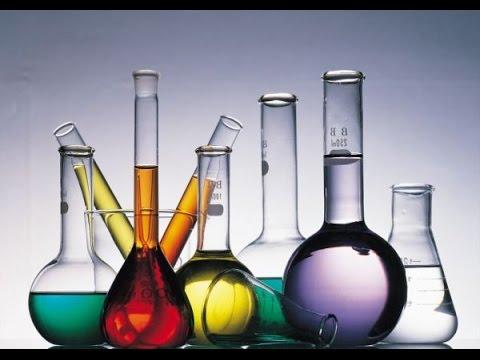 Percobaan Sains