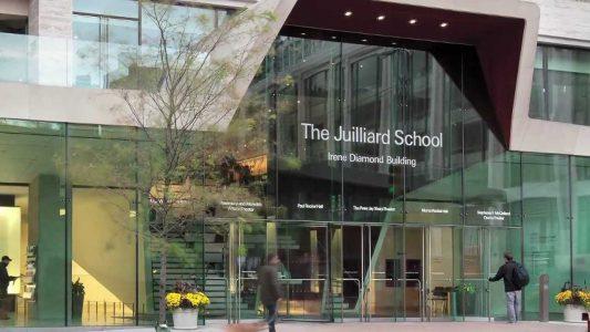 Juliard School