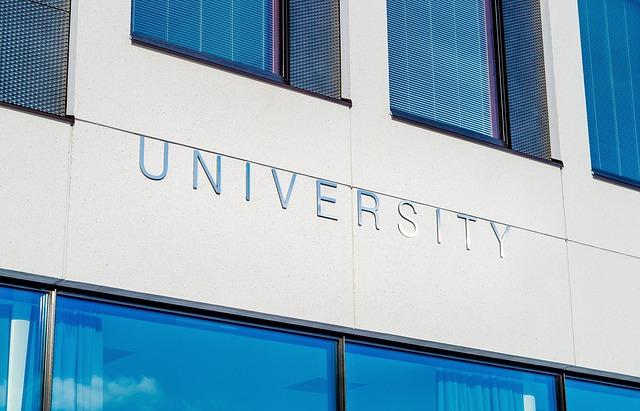 Universitas dan Jurusan yang Tepat
