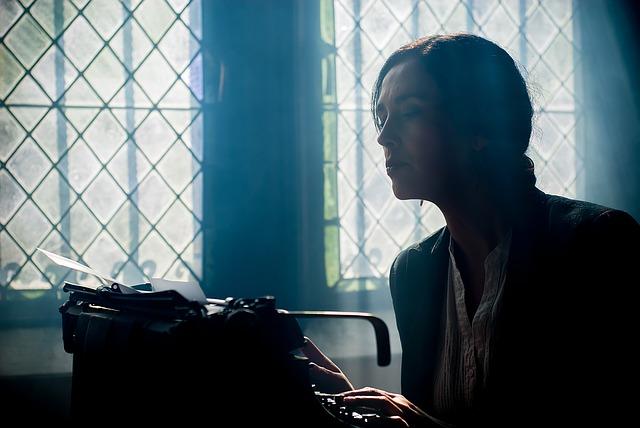 Menulislah Tanpa Banyak Berpikir