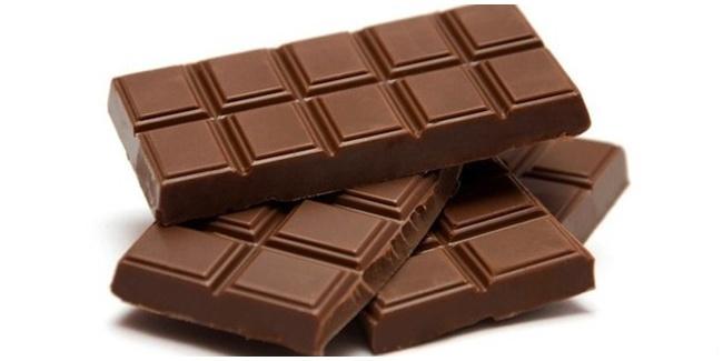 Cokelat - cdns.klimg.com