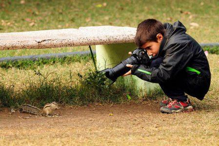 Belajar Fotografi - assets.kompasiana.com