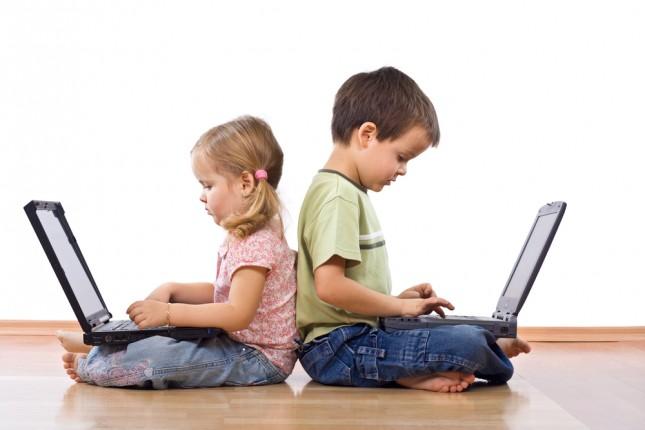 Cyberbullying - familyandmedia.eu