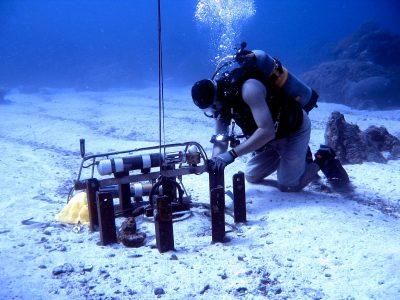 Jurusan Ilmu dan Teknologi Kelautan - 3.bp.blogspot.com
