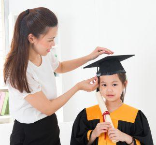 Merencanakan Biaya Pendidikan - bluntmoms.com
