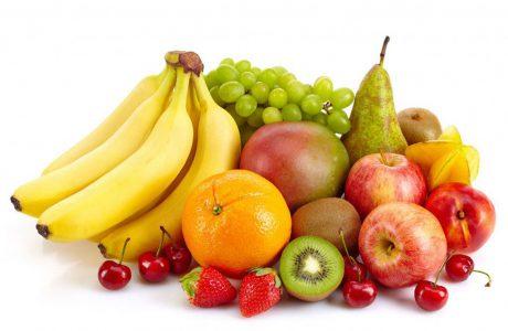 Buah-buahan - addpiktur.supplierqncjellygamat.com