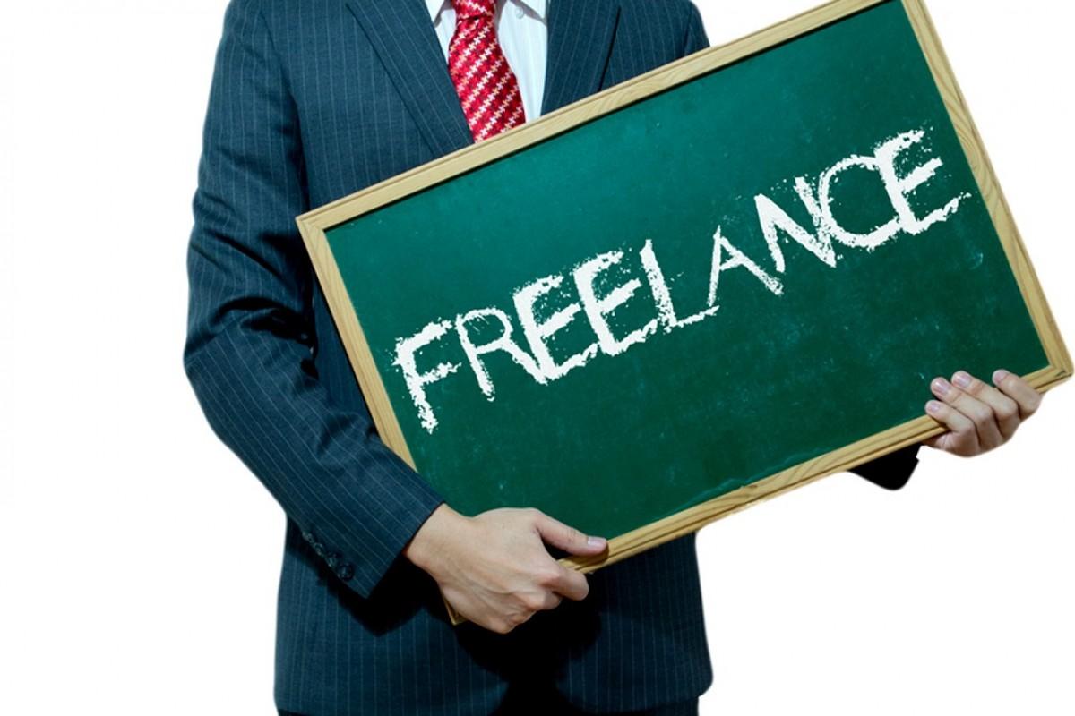 Bekerja secara Freelance - checkinjakarta.co.id