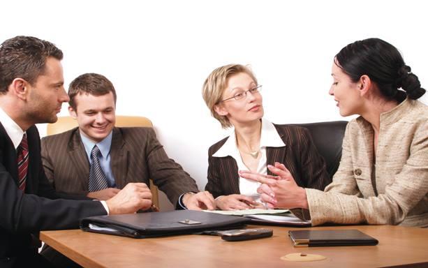 Memiliki Kesempatan Karir dan Peluang Kerja Besar - 1.bp.blogspot.com