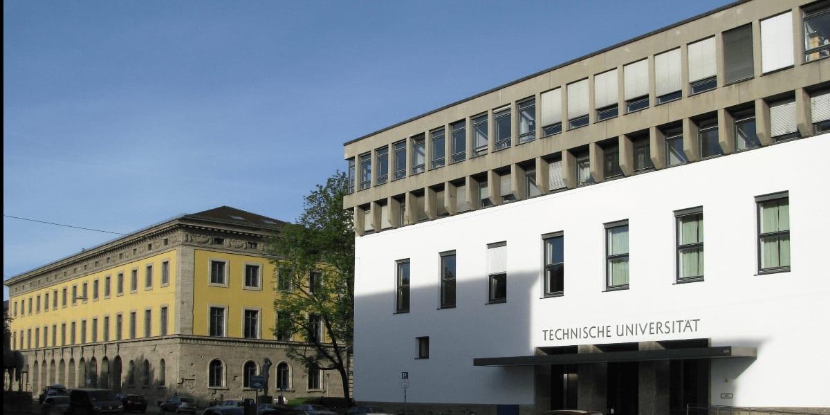 Technical University of Munich - static.yocket.in.com
