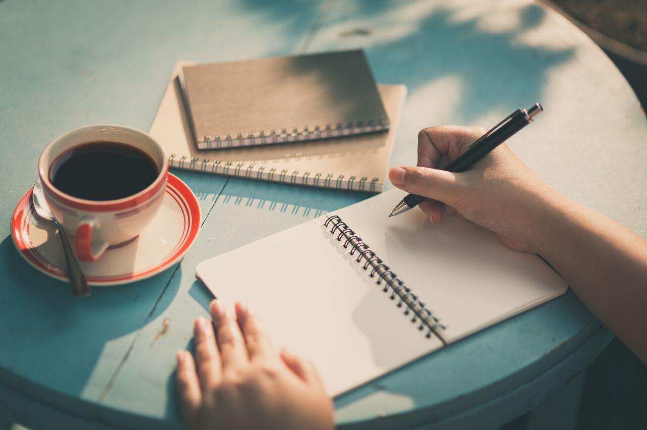 Cara Mengatur Waktu - Study Breaks Magazine