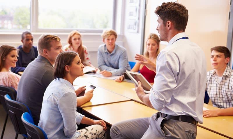 Mempelajari Budaya Lain dan Etos Kerja - image.cermati.com