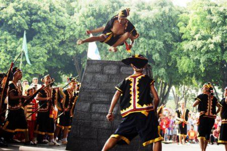 Membekali Diri dengan Pengetahuan Kebudayaan Negara Lain - 1.bp.blogspot.com