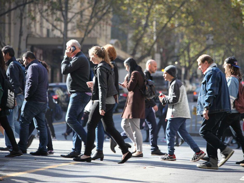 Membudayakan Kegiatan Membaca - Abc.net.au