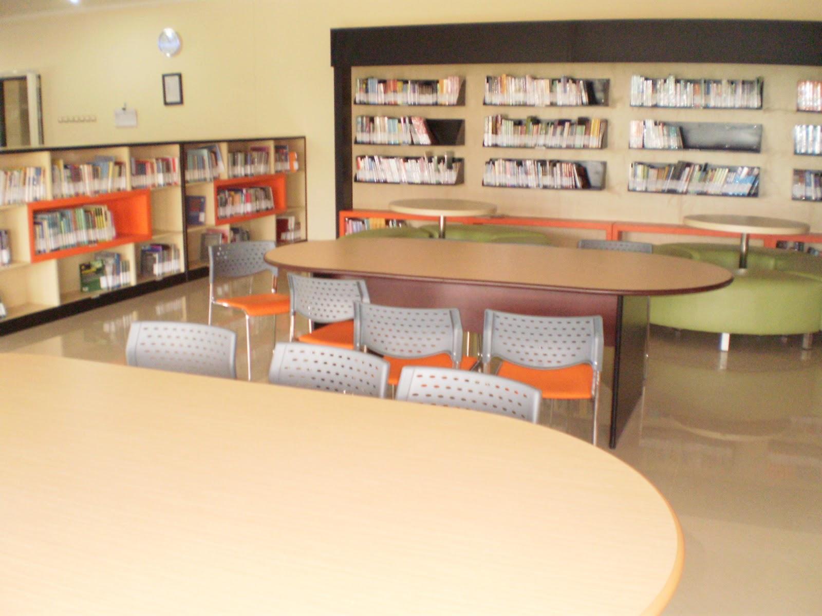 Pengenalan kegiatan kepustakaan - 1.bp.blogspot.com