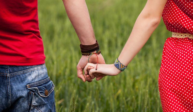 Usia yang tepat untuk pacaran - img.okezone.com