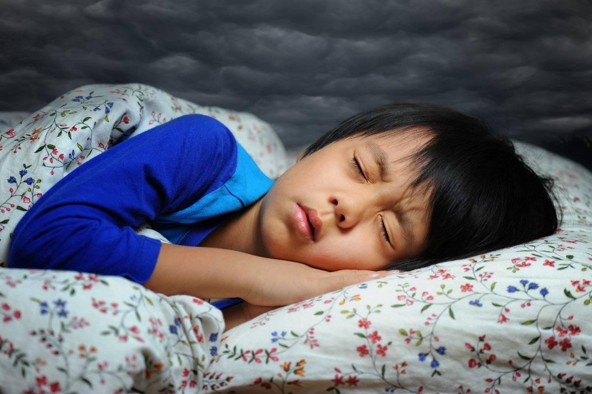 Lelah bangun tidur - hellosehat.com