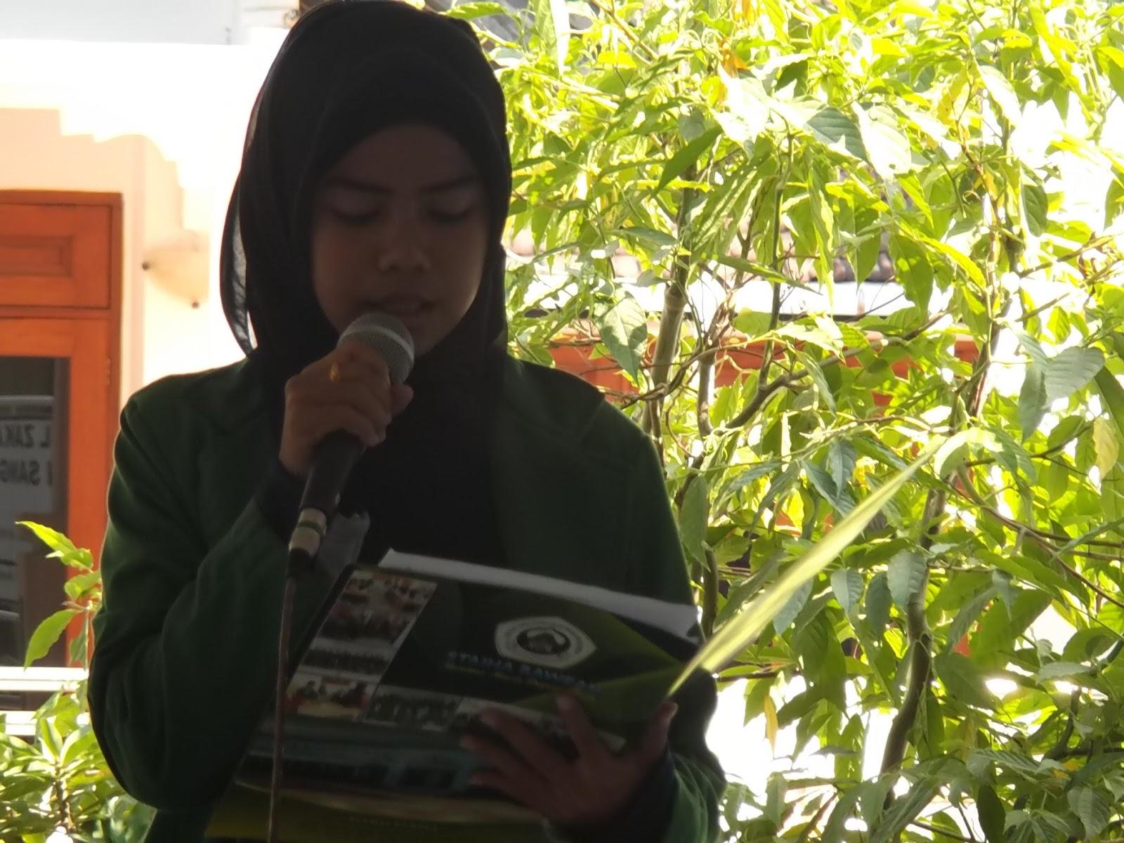 Menjadi Pembawa Acara (MC) - 4.bp.blogspot.com