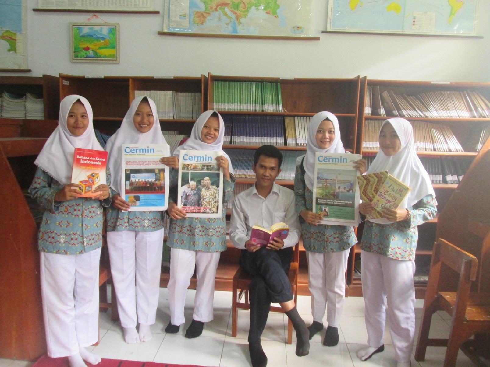 www.muhammadiyah.or.id