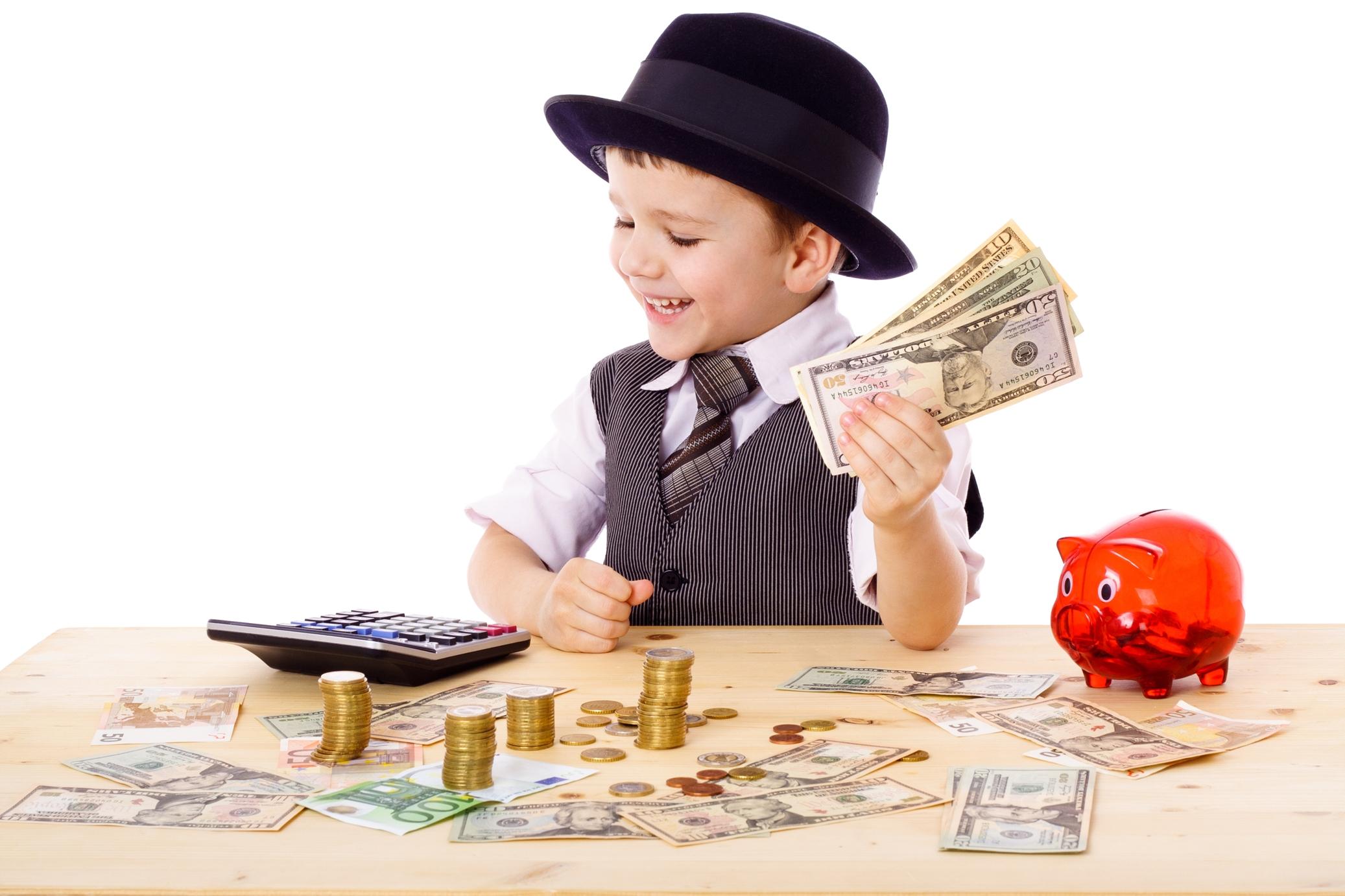 kemandirianfinansial.com