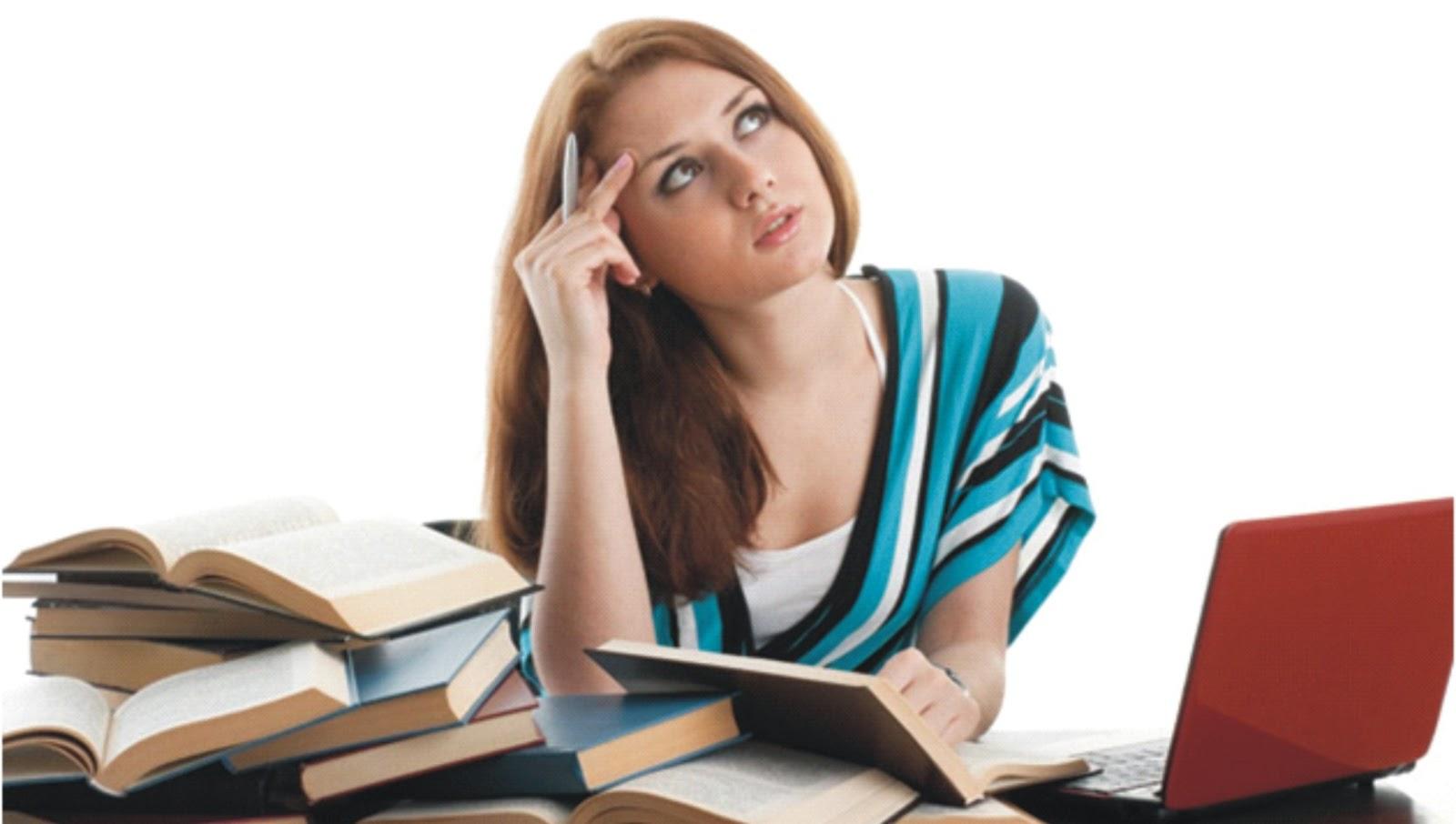 Mencegah Diri dari Kepikunan atau Penyakit Alzheimer - 3.bp.blogspot.com