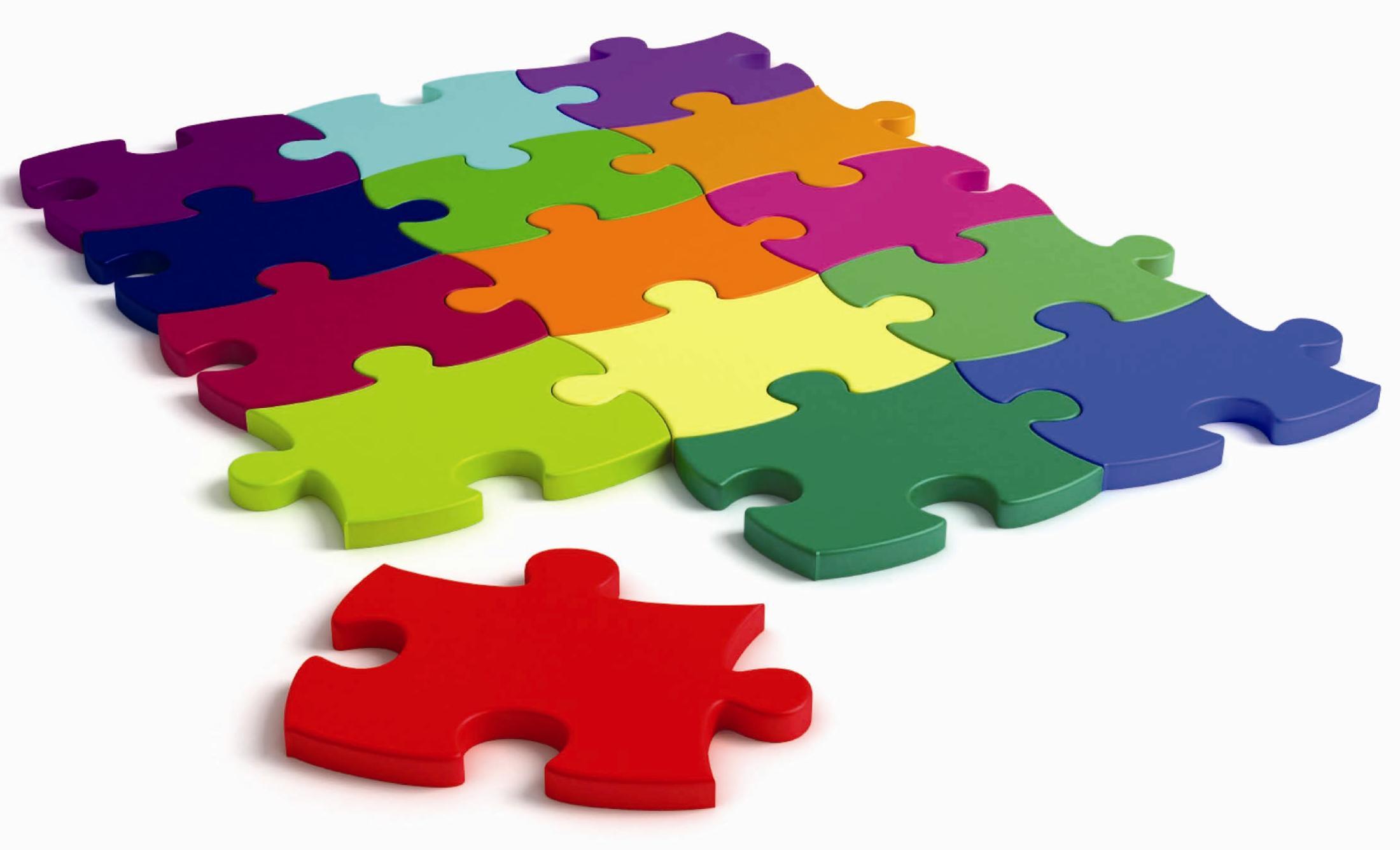 Puzzle - www.etfile.com
