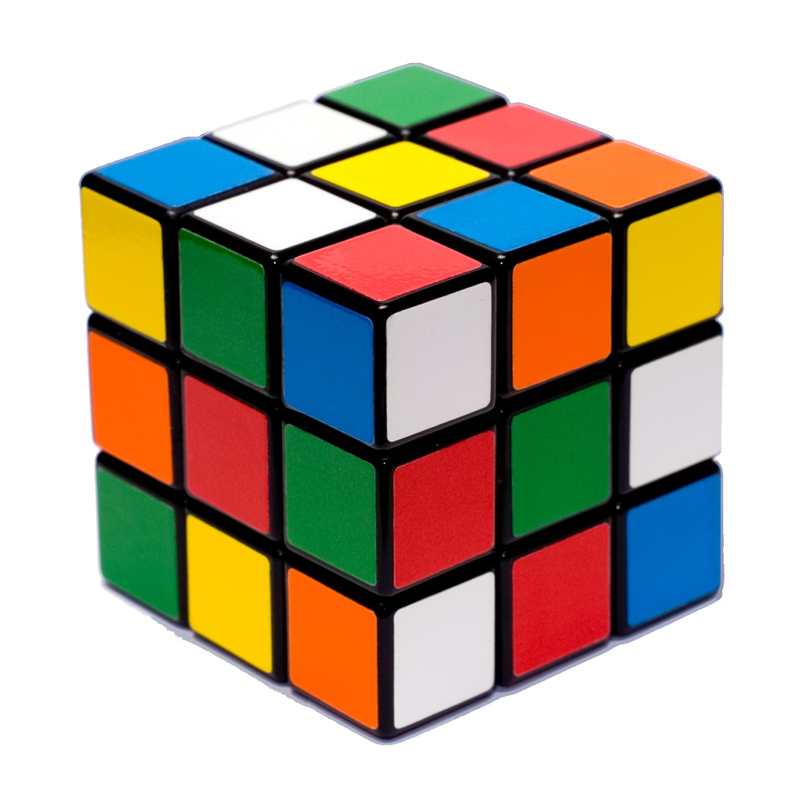 Rubik - upload.wikimedia.org