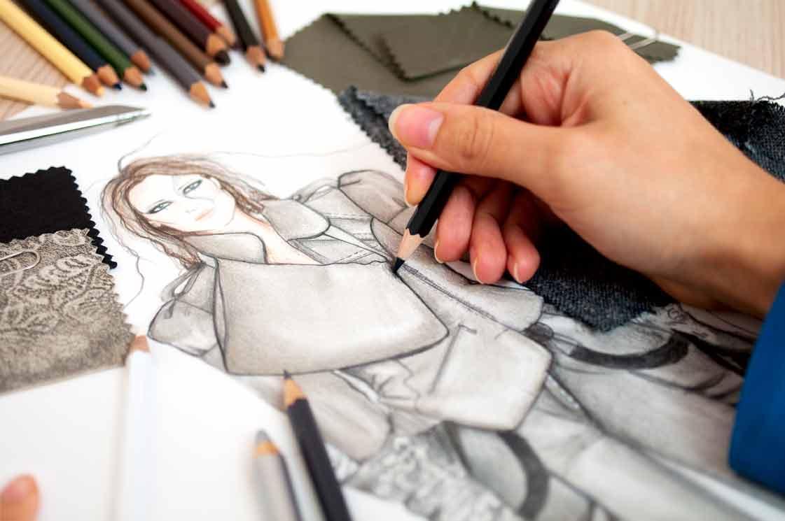 Menjadi Desainer - 2.bp.blogspot.com