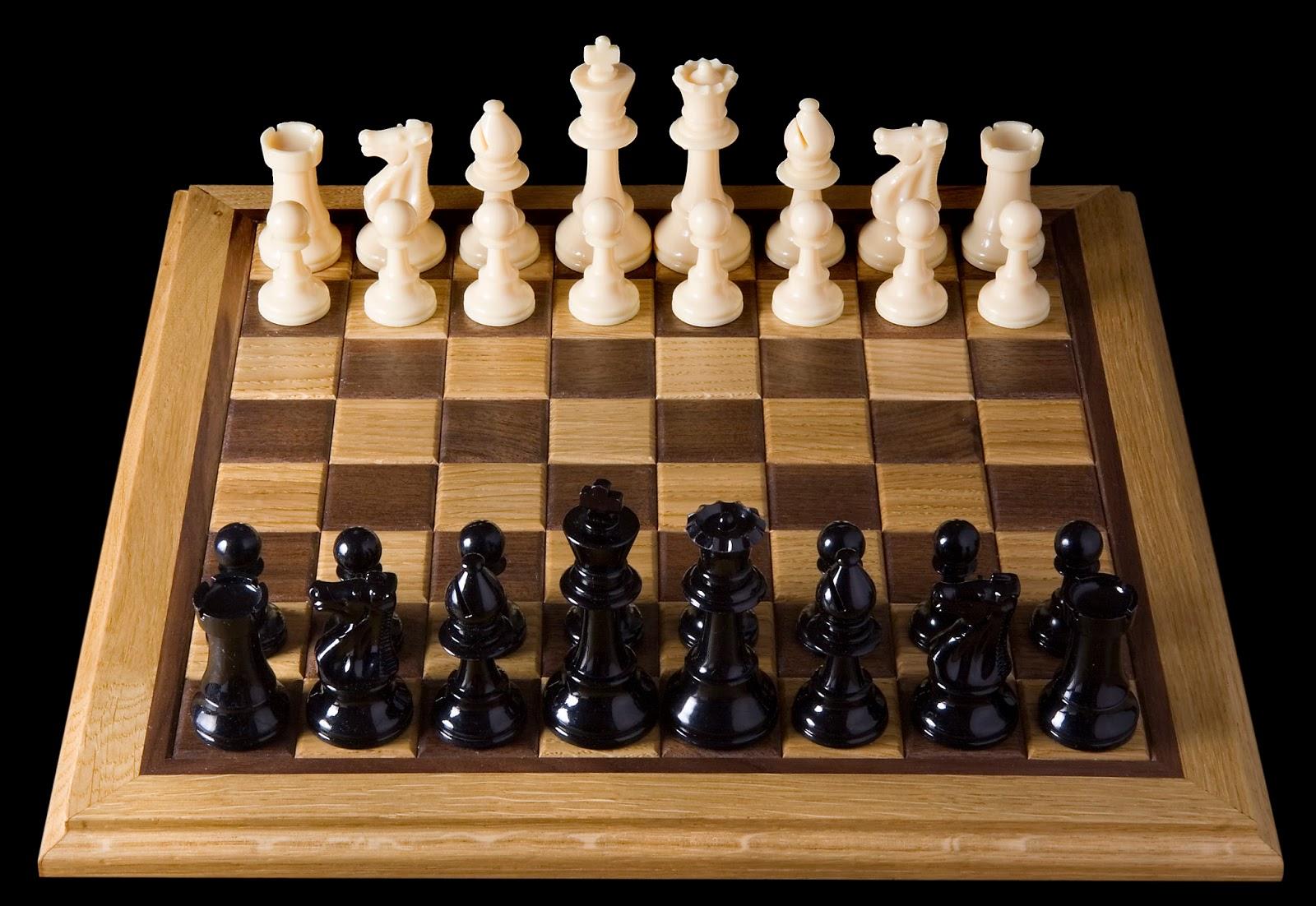 Catur - 1.bp.blogspot.com