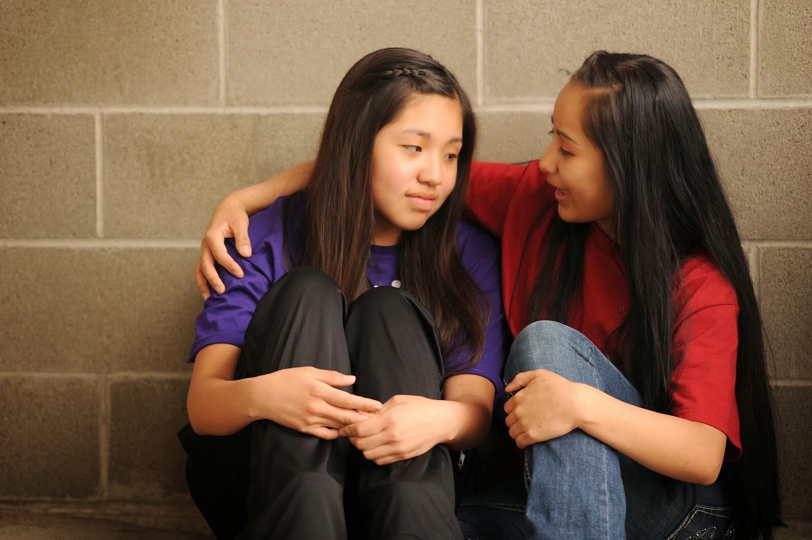 Meningkatkan Rasa Empati - 3.bp.blogspot.com