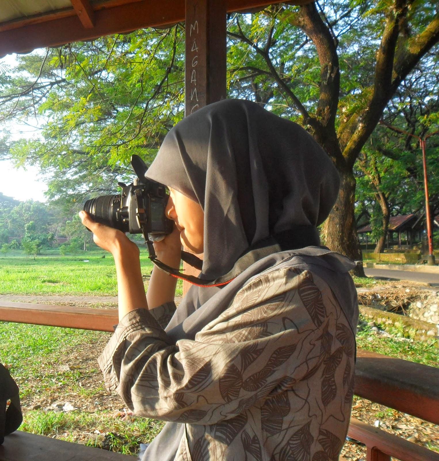 Menjadi Fotografer - 4.bp.blogspot.com
