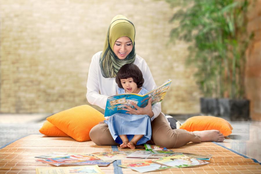 www.ibudanbalita.com