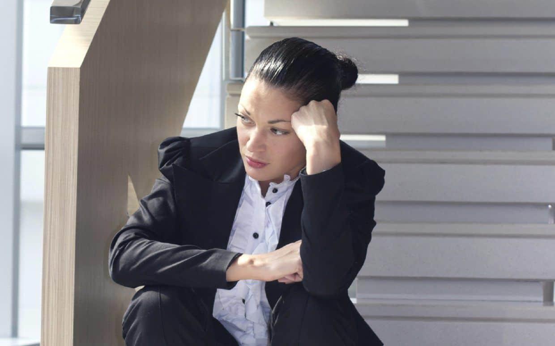 Mendapatkan Pekerjaan Tak Semudah Membalikkan Telapak Tangan - kerjayuk.com