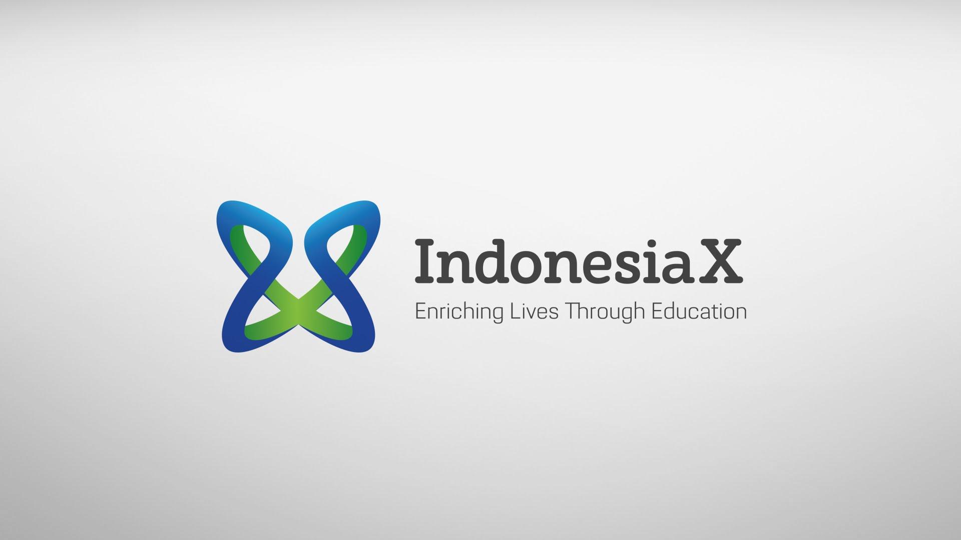 IndonesiaX - Ytimg.com