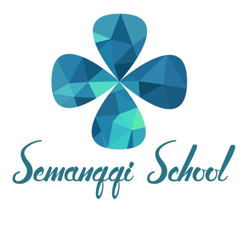 Semanggi School - Semanggi-school.webly.com