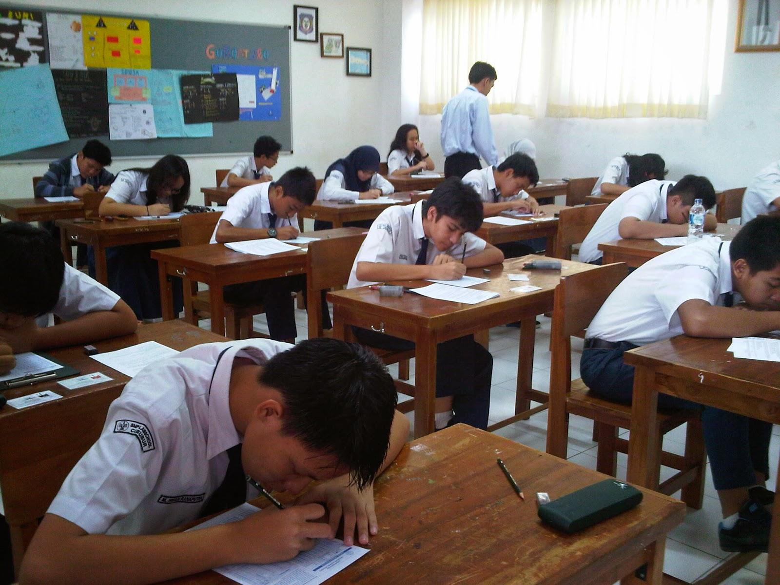 Jadikan Pendidikan sebagai Prioritas Utama-maribelajar.blogspot.com