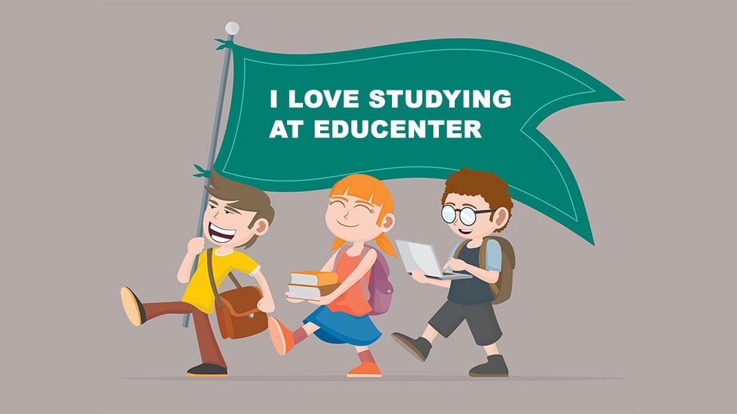 EduCenter
