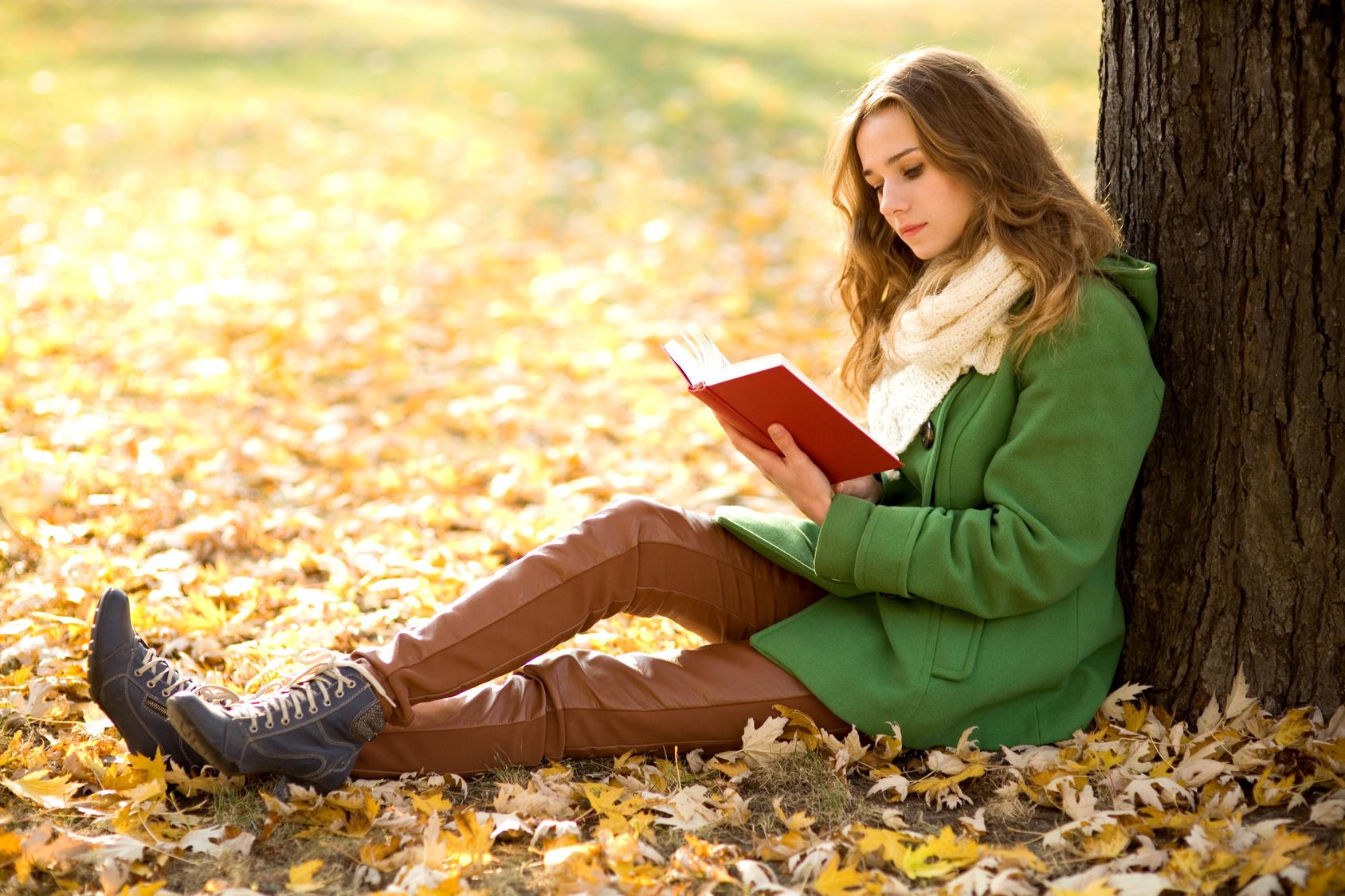 Pilih Lokasi Belajar yang Membangun Suasana-www.piknikdong.com