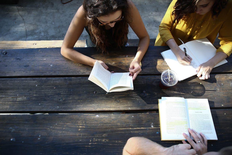 Ajari Orang Lain-www.rimma.co