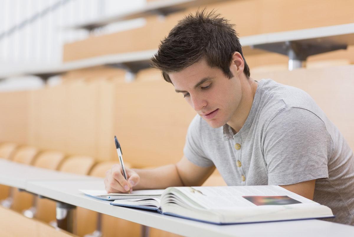 Belajar ketika Ujian Sudah Dekat-www.gentlemancode.id